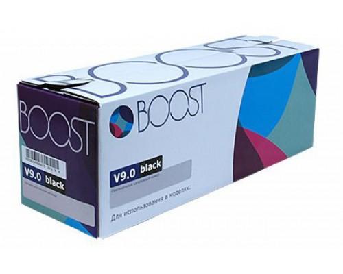 Тонер-картридж Boost V9.0 для Kyocera M2135DN/2635DN/P2235 3000 стр. с чипом TK 1150