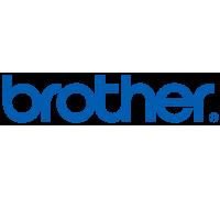 заправка картриджа тонером Brother TN-2080