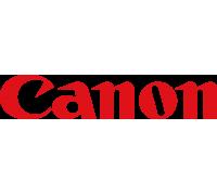 заправка картриджа тонером Canon 718 C/Y/M/K
