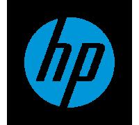 заправка картриджа тонером HP C8061X 61X