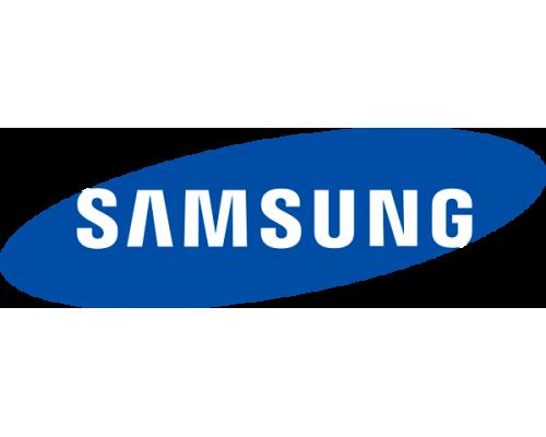 АКЦИЯ!!! Заправка 5 картриджей Samsung 101 / 111 или подобных
